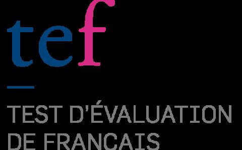 Logo-TEF